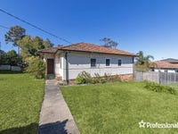 6 Baddeley Street, Padstow, NSW 2211