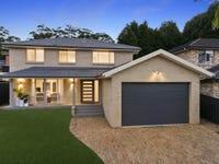 3 Mount Place, Green Point, NSW 2251