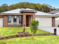 6 Kuttabul Road, Wadalba, NSW 2259