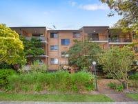 72/131 Oak Road, Kirrawee, NSW 2232