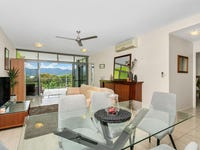 405/174 Grafton Street, Cairns City, Qld 4870