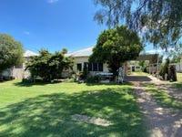 104 Bloomfield Street, Gunnedah, NSW 2380