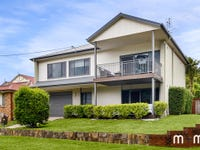 15 Fretus Avenue, Woonona, NSW 2517