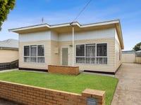 6 Richardson Street, East Geelong, Vic 3219