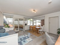 185 St Brigids Terrace, Scarborough, WA 6019
