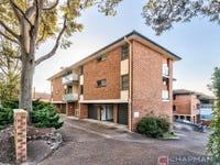 11/138 Morgan Street, Merewether, NSW 2291