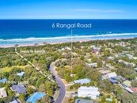 6 Rangal Rd, South Golden Beach, NSW 2483