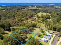 137 Old Pacific Highway, Raleigh, NSW 2454
