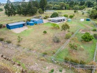 266  Frenches Creek Rd, Frenches Creek, Qld 4310