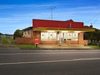 55 Aberdare Road, Aberdare, NSW 2325