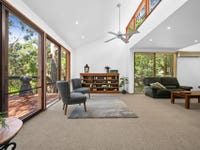 16 Kenneth Place, Dural, NSW 2158