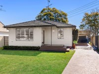 36 Dight Street, Richmond, NSW 2753