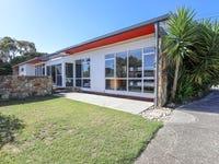 55 Forth Road, Turners Beach, Tas 7315