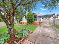20 Peter Street, Rutherford, NSW 2320