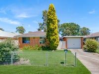 19 Lethbridge Avenue, Werrington, NSW 2747