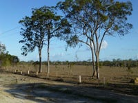 27469 BRUCE HIGHWAY, Isis River, Qld 4660