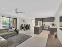 17 Crown Road, Alexandra Hills, Qld 4161