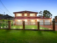 15 Aldenham Road, Warnervale, NSW 2259