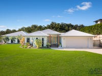 42 Olivia Place, Pullenvale, Qld 4069