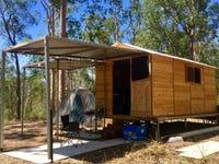 Lot 10 Paddys Flat Road, Tabulam, NSW 2469