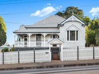 174 Bridge Street, Toowoomba City, Qld 4350