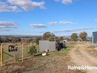 110 Whalans Lane, Duramana, NSW 2795