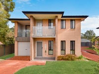 1/33 Blackwood Avenue, Minto, NSW 2566