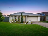 8 Pisces Court, Coomera, Qld 4209