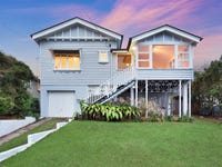 29 Hall St, Paddington, Qld 4064