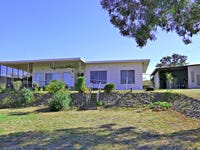 Lot 9 Renwick Street, Jugiong, NSW 2726