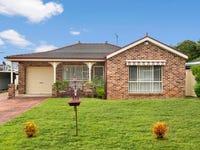 10A Wilson Crescent, Narellan, NSW 2567