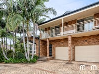 6/21 Parmenter Avenue, Corrimal, NSW 2518