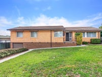 5 Manton Place, Duffy, ACT 2611