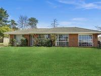 9 Usher Close, Abbotsbury, NSW 2176