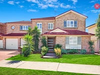 69 Horningsea Park Drive, Horningsea Park, NSW 2171