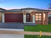 6 Teton Street, Box Hill, NSW 2765