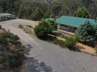359 Winfarthing Road, Marulan, NSW 2579