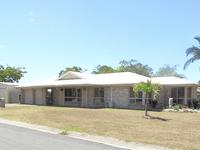 2 Edmund Kennedy Court, Rural View, Qld 4740