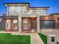 2 Vivid Way, Craigieburn, Vic 3064