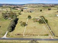 158 Yarrawa Road, Moss Vale, NSW 2577