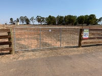 Lot 6 Chaff Court, Wasleys, SA 5400