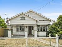 114 Elizabeth Street, Geelong West, Vic 3218
