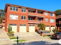 7/50 Oatley Avenue, Oatley, NSW 2223