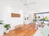 2/12 Elizabeth Place, Cronulla, NSW 2230
