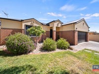 6 Ennor Place, Kangaroo Flat, Vic 3555