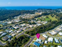 10 Bolwarra Avenue, Ulladulla, NSW 2539