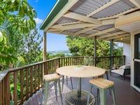 65a Peninsula Drive, Bilambil Heights, NSW 2486