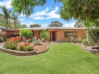 198 Melrose, Mount Pleasant, SA 5235
