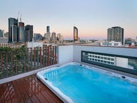 306/25 Hope Street, South Brisbane, Qld 4101
