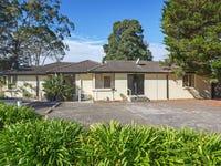 27 Dixon Road, Blaxland, NSW 2774